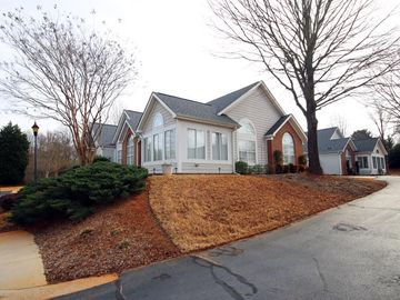 1000 Heritage Club Drive Greenville, SC 29615 - Image 1