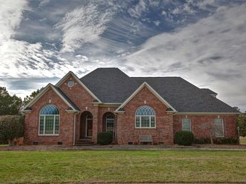 1104 Leigh Court Stanley, NC 28164 - Image 1