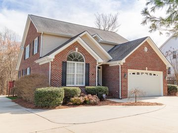 3860 Waterview Road High Point, NC 27265 - Image 1
