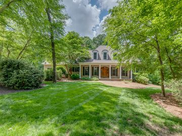 5265 Mallard Point Drive Lake Wylie, SC 29710 - Image 1