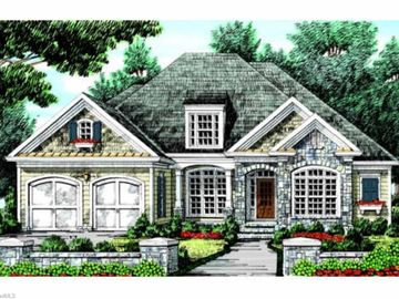 118 Belle Arbor Drive Winston Salem, NC 27107 - Image 1