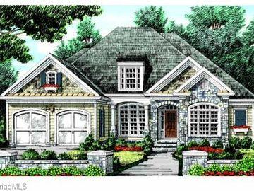 146 Belle Arbor Drive Winston Salem, NC 27107 - Image 1