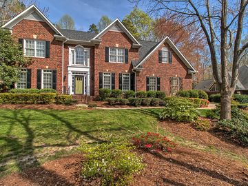 1232 Overstream Lane Matthews, NC 28105 - Image 1