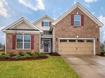5000 Star Hill Lane Charlotte, NC 28214 - Image 1