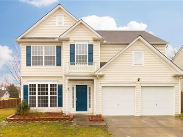 3428 Silverlake Court Jamestown, NC 27282 - Image 1