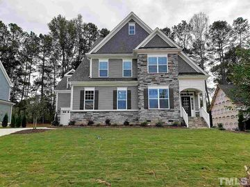1312 Commons Ford Place Apex, NC 27539 - Image 1