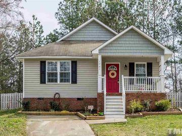 1701 Lenoir Street Raleigh, NC 27610 - Image 1