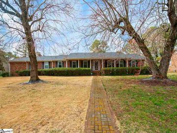 483 Webber Road Spartanburg, SC 29307 - Image 1