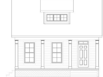 108 Whitehall Street Greenville, SC 29609 - Image 1