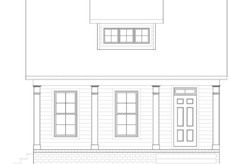 108 Whitehall Street Greenville, SC 29609