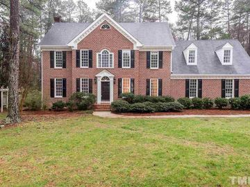 11800 Straley Place Raleigh, NC 27614 - Image 1