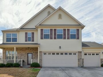 3011 Hawick Lane Indian Land, SC 29707 - Image 1