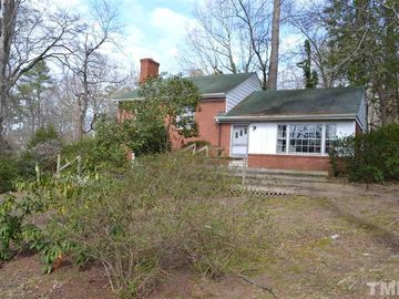 3114 Belvin Drive Raleigh, NC 27609 - Image 1