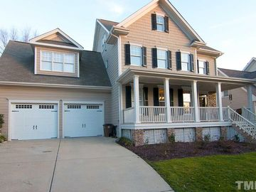 1016 Golden Star Way Wake Forest, NC 27587 - Image 1