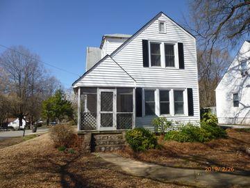 4010 S Main Street Winston Salem, NC 27127 - Image 1