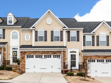 125 Inlet Point Drive Tega Cay, SC 29708 - Image 1