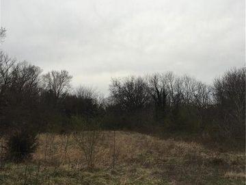 0 Hart Street Thomasville, NC 27360 - Image