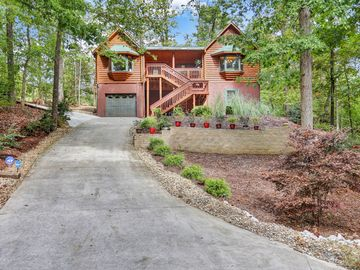 821 S Hogan Drive Westminster, SC 29693 - Image 1