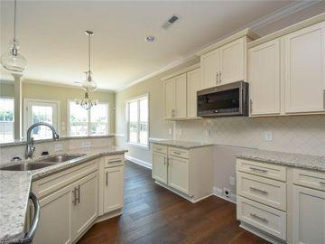 8751 Drummond Estates Drive Kernersville, NC 27284 - Image 1