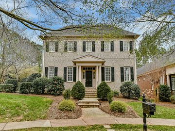 14824 Ballantyne Glen Way Charlotte, NC 28277 - Image 1