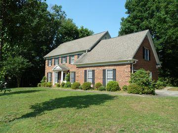 2717 Riddings Court Charlotte, NC 28269 - Image 1