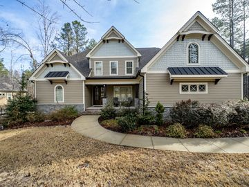 3575 Bragg Valley Lane Wake Forest, NC 27587 - Image 1