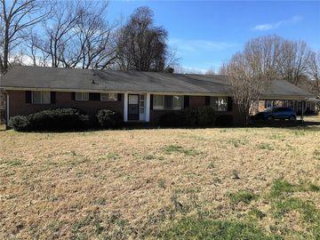1338 Linville Drive Reidsville, NC 27320 - Image 1