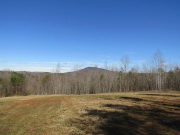 Lot 7 Sandy Ridge Trail Pinnacle, NC 27043 - Image 1