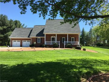201 Hidden Creek Drive Advance, NC 27006 - Image 1