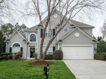 12609 Kemerton Lane Huntersville, NC 28078 - Image 1