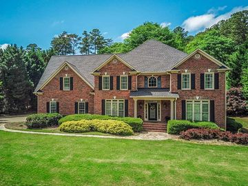 354 Hidden Creek Circle Spartanburg, SC 29306 - Image 1