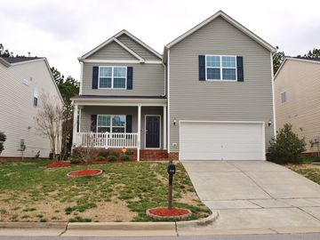 224 Switchback Street Knightdale, NC 27545 - Image 1