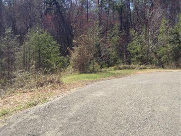 TBD Ridge Road Mount Airy, NC 27030 - Image 1