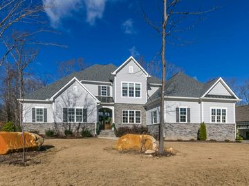 199 Beech Slope Court Chapel Hill, NC 27517 - Image 1