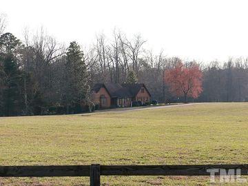 4620 Smithfield Road Wendell, NC 27591 - Image 1