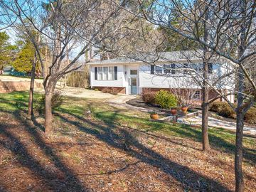10 Sylvatus Court Greenville, SC 29617 - Image 1