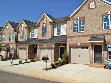 5154 Farm House Trail Winston Salem, NC 27103 - Image 1