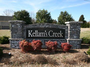 124 Kellams Creek Court Greensboro, NC 27455 - Image 1