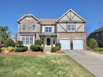 2561 Chatham Drive Indian Land, SC 29707 - Image 1