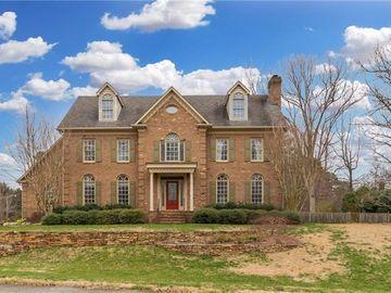 1 Hatteras Court Greensboro, NC 27455 - Image 1