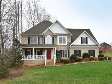 124 Brookmead Court Advance, NC 27006 - Image 1