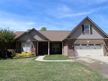 108 Fox Farm Way Greer, SC 29651 - Image 1