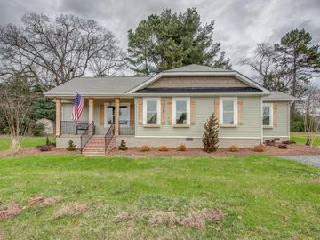 1110 Shelby Road Kings Mountain, NC 28086 - Image 1