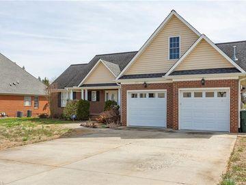 310 Tyndall Drive Burlington, NC 27215 - Image 1