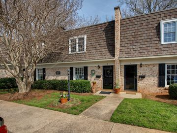 3504 Colony Road Charlotte, NC 28211 - Image 1