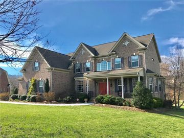 120 Gentry Farms Place King, NC 27021 - Image 1