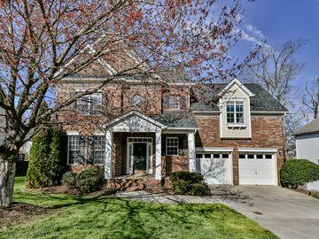 14806 Hawick Manor Lane Pineville, NC 28134 - Image 1