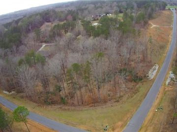 Lot 3 and 4 Timber Bay Lane Seneca, SC 29672 - Image 1