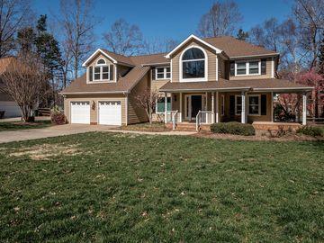 9017 Stourbridge Drive Huntersville, NC 28078 - Image 1