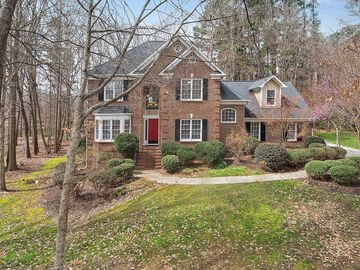 3501 French Woods Road Charlotte, NC 28269 - Image 1